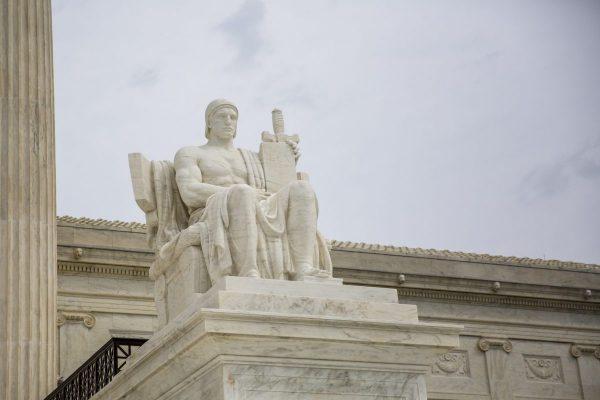Test Male Statue Supreme Court 30 1200x800 600x400