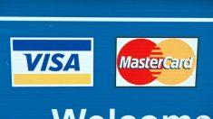 Mastercard y Visa bloquean pagos en sitio web para adultos tras acusaciones sobre abuso infantil
