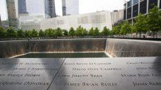 Arrestan a soldado estadounidense por supuesto complot para volar el monumento del 9/11