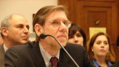 Kessler, exjefe de la FDA, encabezará la respuesta de Biden para COVID-19