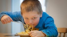 9 consejos para los que son quisquillosos con la comida