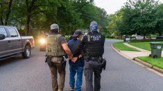 Disminuirán un 80% las deportaciones de inmigrantes criminales por nueva orden de Biden, dice experta