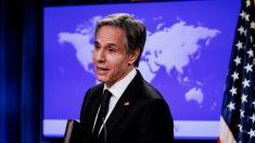 Blinken: EE.UU. se prepara a procesar a terrorista islámico condenado por decapitar al periodista Daniel Pearl