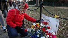 Fiscal Federal abre una investigación de uso de fuerza excesiva en la muerte de Ashli Babbitt: reporte