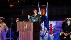 Israel prepara escenario de ataque a Irán mientras Biden estudia volver al acuerdo nuclear