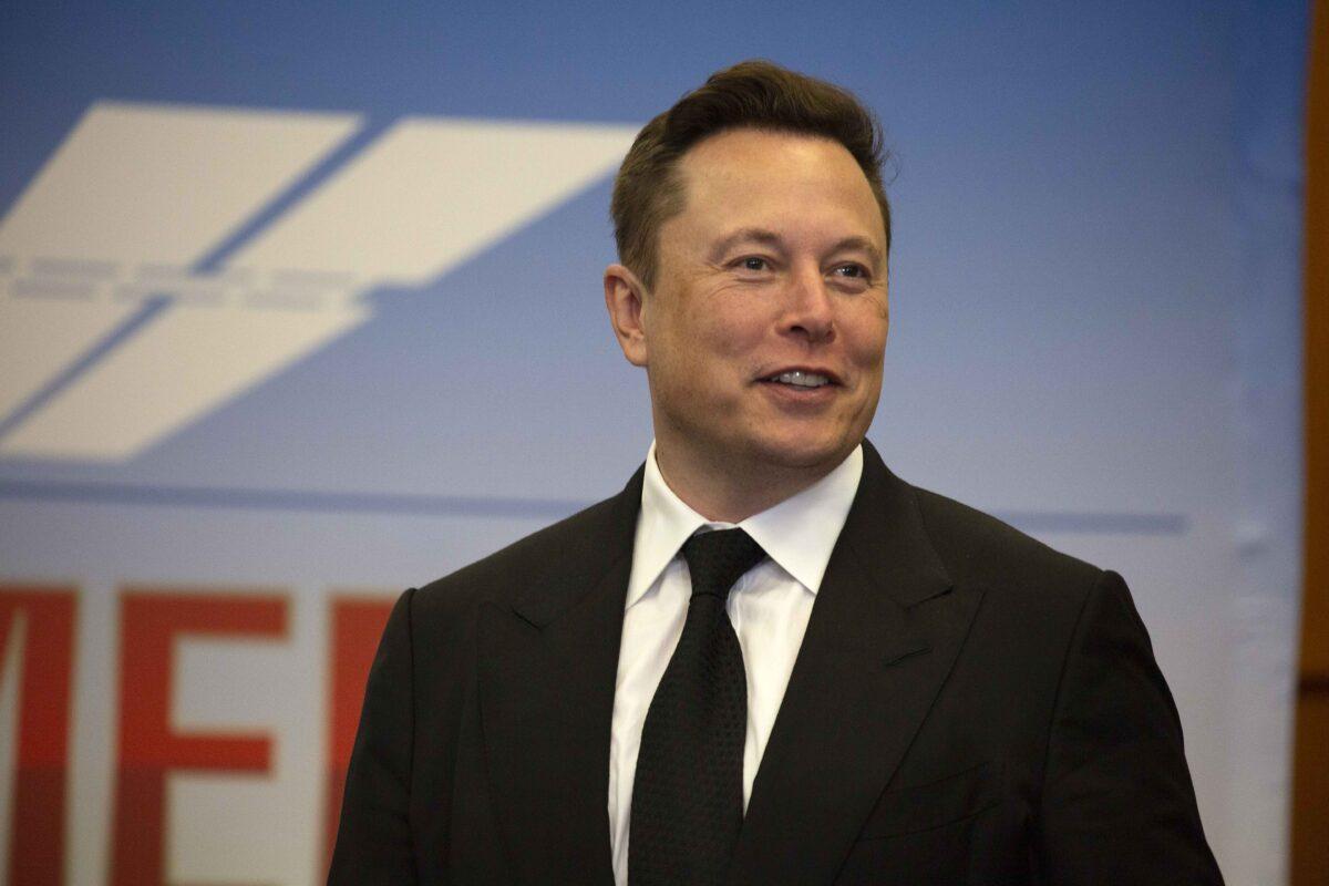 Tesla deja de aceptar repentinamente Bitcoin como forma de pago