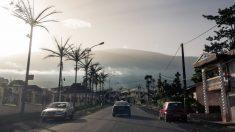 Al menos 53 personas mueren en un accidente de tráfico en Camerún