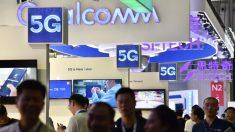 """Exdirector general de Google y ejecutivos piden """"separar"""" sectores tecnológicos de EE.UU. y China"""