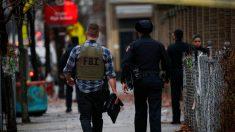 Detienen a un soldado estadounidense por tratar de ayudar al ISIS con ataques