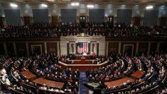 ¿Permite la Constitución un impeachment a un expresidente?