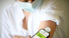 La relación entre diabetes, insuficiencia renal e hipertensión arterial