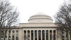 EE.UU. acusa a profesor del MIT de ocultar extensos vínculos con el régimen chino