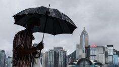 En Hong Kong aumenta la represión en Internet tras activación de la ley de seguridad nacional