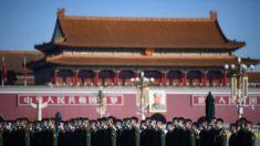El régimen chino introduce nuevas reglas comerciales en represalia a las sanciones de EE.UU.