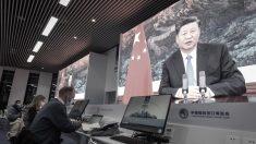 Grupo vinculado a China intenta influir en prensa de EE.UU. con viajes para reporteros y cenas con ejecutivos