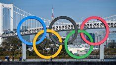 Florida ofrece al COI trasladar Juegos Olímpicos de 2021 a EE.UU. si Japón suspende el evento