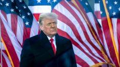 El legado anticomunista de Trump