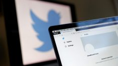 Un video encubierto muestra a ejecutiva senior de Twitter describiendo esfuerzos para censurar