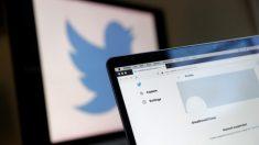 Víctima de tráfico sexual infantil demanda a Twitter