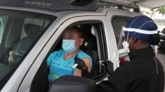 Florida suma 12,119 nuevos casos de covid-19 y Miami-Dade pide más vacunas
