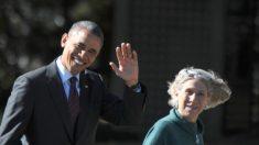 Biden nombra asesora a funcionaria de Obama que dejó su cargo tras elogiar a dictador comunista chino