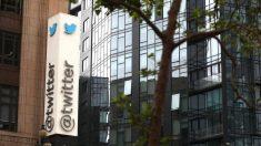 """Twitter dice que tuits del régimen chino negando """"trabajo forzado"""" en Xinjiang no violan sus reglas"""