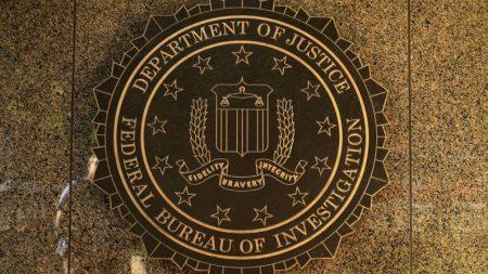 Condenan a libertad condicional al abogado del FBI que falsificó email de Carter Page en el proceso FISA