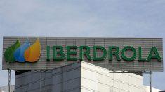Iberdrola recibe autorización para su proyecto renovable en Estados Unidos