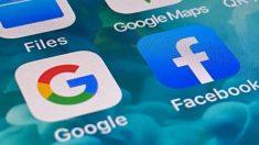 Australia aprueba ley para que Google y Facebook paguen por las noticias de los medios