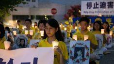 Tres nuevos informes exponen las violaciones de los derechos humanos en China