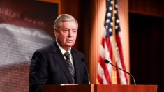 "Graham dice Crossfire Hurricane fue ""incompetente y corrupta"" al publicar documentos sobre Trump-Rusia"
