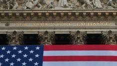 Bolsa de NY dice que ya no tiene planes de excluir a los gigantes chinos de las telecomunicaciones