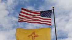 Partido Republicano acusa a secretaria de Estado de Nuevo México de retener registros electorales