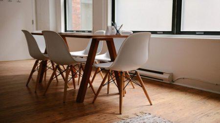 """""""Dieta casera"""": un desafío inspirado en el minimalismo"""