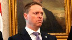 Asesor de Seguridad Nacional y de asuntos sobre China renuncia tras el incidente en el Capitolio