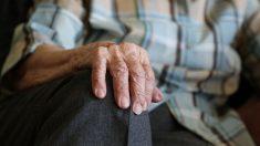 Bisabuelo colombiano de 105 años presenta su tesis doctoral: ¡Es un gran ejemplo de perseverancia!