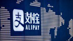 Orden de Trump prohíbe transacciones con 8 aplicaciones chinas, incluyendo Alipay
