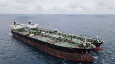 Indonesia: Irán y China fueron descubiertos cuando se transferían petróleo ilegalmente