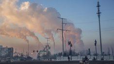 Crisis energética de China corre el riesgo de crear una inflación 'difícil de controlar': Economista