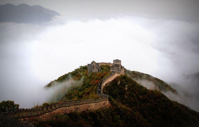 Buenas historias de China: El legendario doctor Bianque y el duque Cai