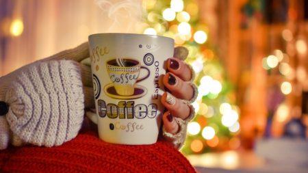 Lecciones sobre la alineación saludable con el invierno