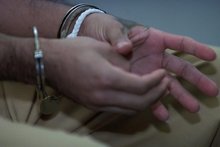 Condenan a 70 años de cárcel a joven de Florida  por explotación infantil