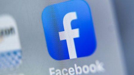 """El jefe de Instagram responde sobre el sesgo de Facebook: """"No somos neutrales"""""""