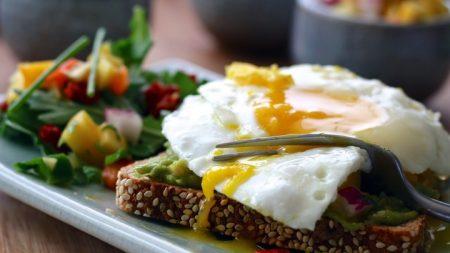 Guía para padres ocupados: cómo preparar almuerzos saludables para sus hijos