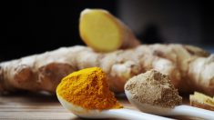 Especias para aumentar la inmunidad de forma deliciosa