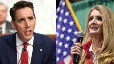 Senadores republicanos objetarán los votos electorales de Georgia, Pensilvania, y Arizona: Brooks