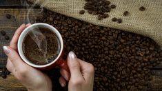 El café aumenta la supervivencia en los pacientes con cáncer colorrectal
