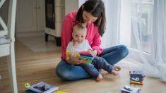 La educación en casa en medio de la pandemia: los padres tienen más recursos de los que creen
