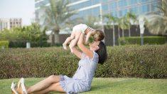 El poder desvalorizado de las mujeres como madres