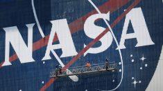 Investigador de la NASA se declara culpable de ocultar su vínculos con China